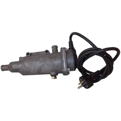 Подогреватель двигателя Северс ПБН 2.0 (М3)