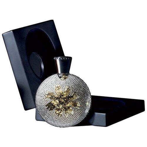 Парфюмерная вода Ramon Molvizar Art & Silver & Perfume, 75 мл