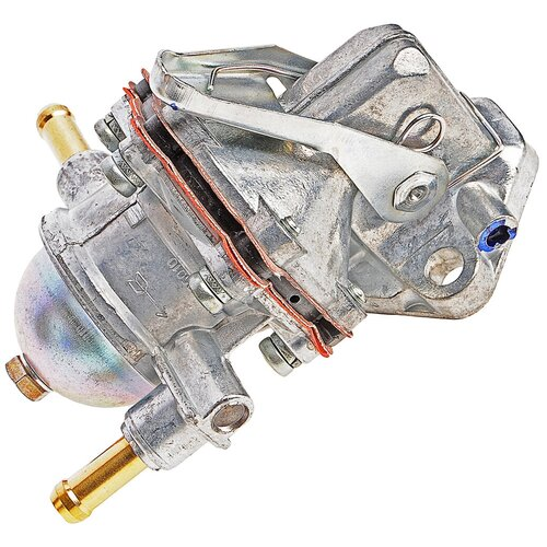 Топливный насос ДААЗ 2101-1106010