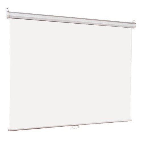 Фото - Рулонный матовый белый экран Lumien Eco Picture LEP-100109 lumien lmp 100109