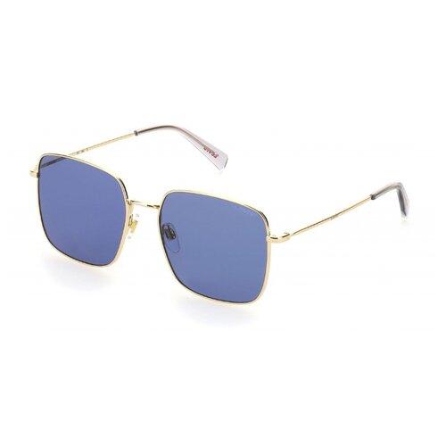 Солнцезащитные очки женские LEVIS LV 1007/S