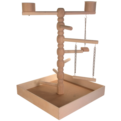 Игрушка для птиц TRIXIE 5658 55 x 41 x 41 см