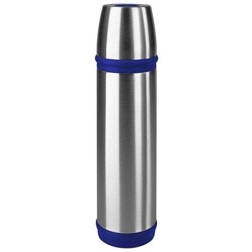 Классический термос Tefal Captain K3062514, 0.5 л серебристый