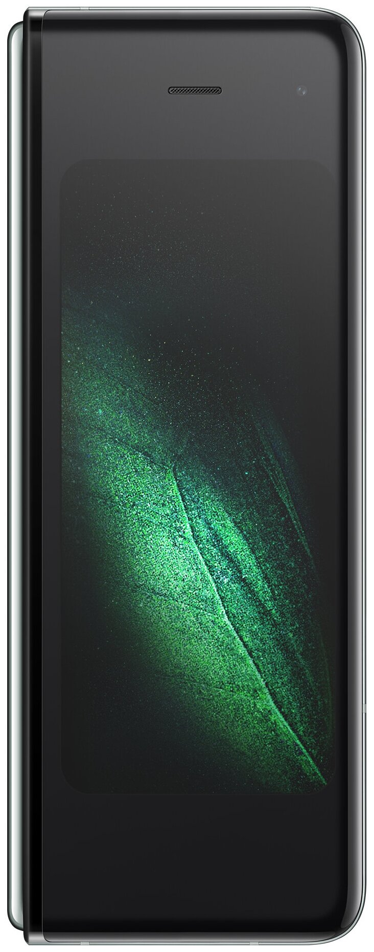 Фото #4: Samsung Galaxy Fold