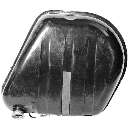 Топливный бак LADA 2101-1101008