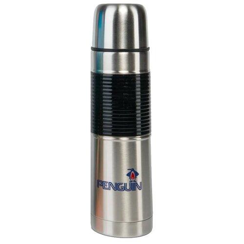 Классический термос Penguin BK-30, 0.5 л стальной