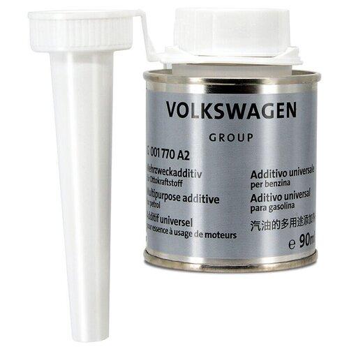 VAG G 001 770 A2 0.09 л по цене 950