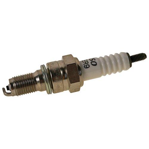Свеча зажигания DENSO 4127 U24FER9 1 шт.