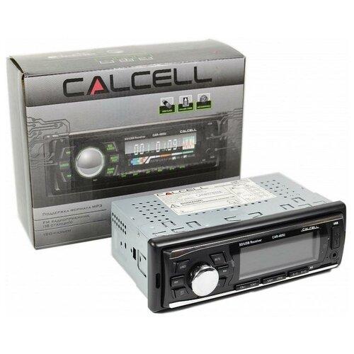 Автомагнитола Calcell CAR-465U