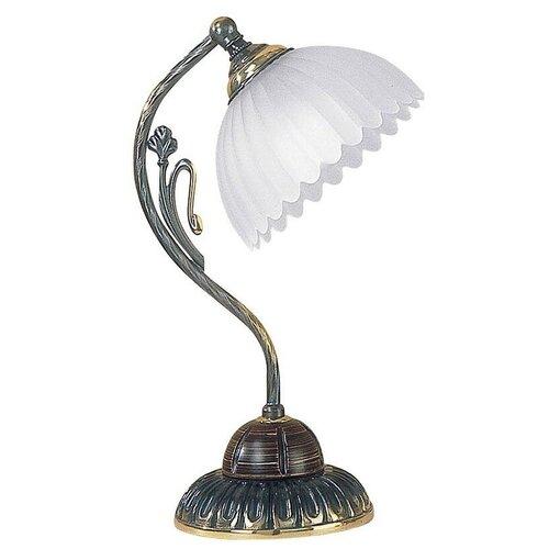 Настольная лампа Reccagni Angelo P 1805, 60 Вт