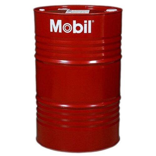 Гидравлическое масло MOBIL Nuto H 46 208 л