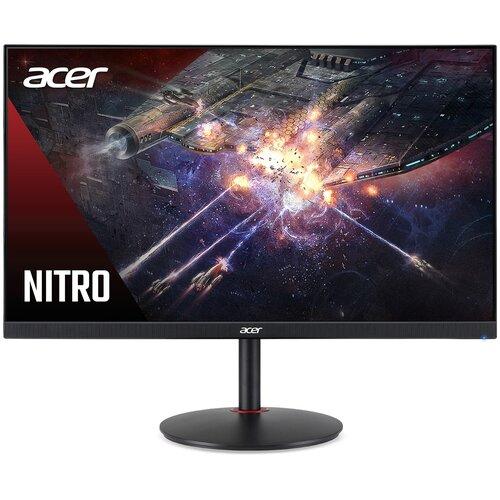 """Монитор 27"""" Acer Nitro XV272LVbmiiprx (UM.HX2EE.V04)"""