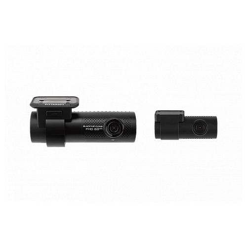 Автомобильный видеорегистратор Blackvue DR750Х-2CH