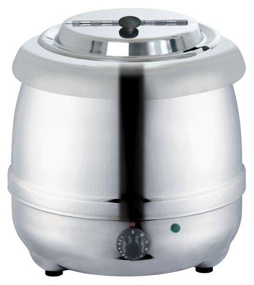 Мармит Gastrorag SB-5000S