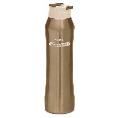 Термобутылка для воды, Milton, STARK 900, 0,8л, MB71908-BR