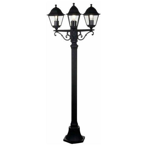 MAYTONI Ландшафтный светильник Abbey Road O003FL-03B