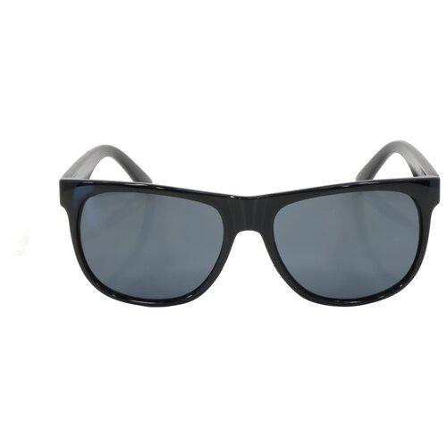 Солнцезащитные очки Seen SEAM56 BB - 57