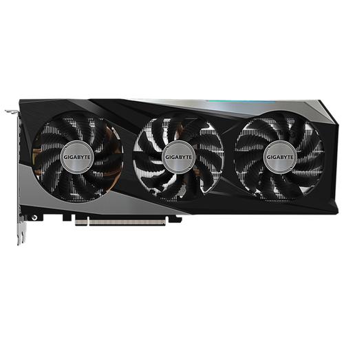 Видеокарта GIGABYTE Radeon RX 6700 XT GAMING OC 12G (GV-R67XTGAMING OC-12GD), Retail
