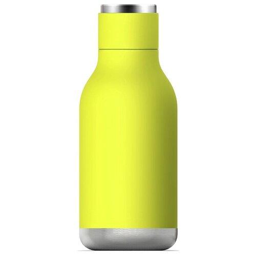 Термобутылка Asobu Urban, 0.46 л lime термос бутылка 0 46 л зеленая asobu urban sbv24 lime