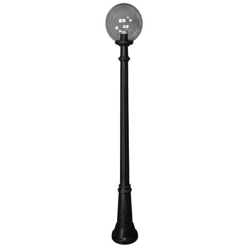 Fumagalli Уличный светильник Gigi/Globe G300 G30.156.000.AZE27