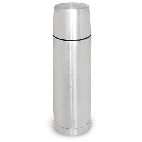 Классический термос irit IRH-110, 0.75 л серебристый