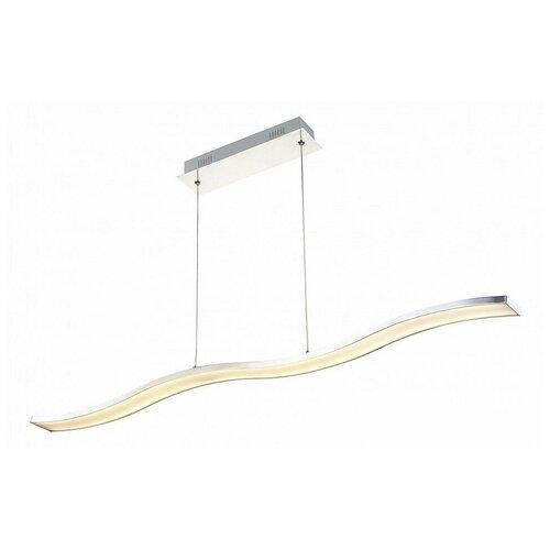 Потолочный светильник светодиодный ST Luce SL919.103.01, LED, 25.2 Вт