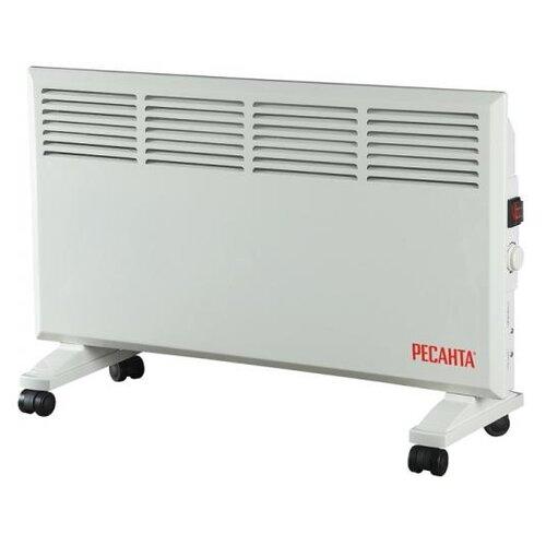 Конвектор РЕСАНТА ОК-1600 белый конвектор ресанта ок 1000
