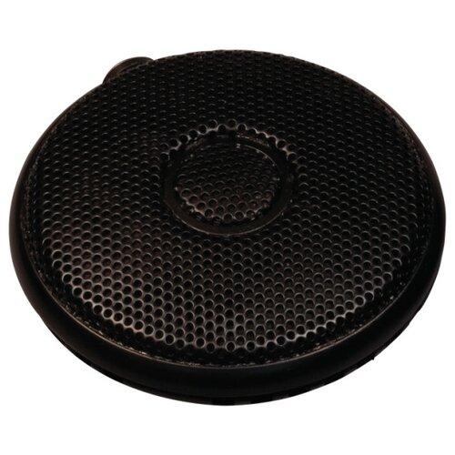 Superlux E304B микрофон граничного слоя