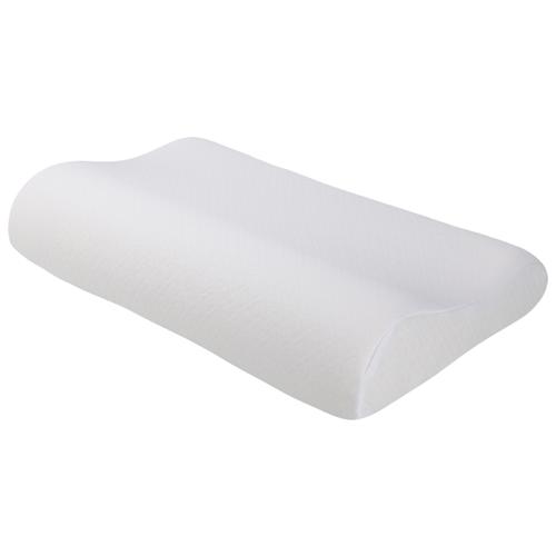 Подушка ортопедическая под голову