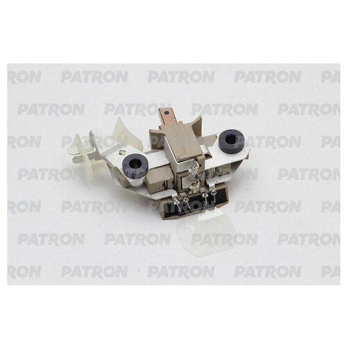Реле-регулятор генератора PATRON P25-0087KOR