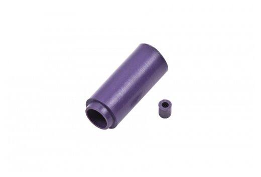 Комплектующая для страйкбола Prometheus резинка хоп-ап мягкая 60 градусов PR4582109580455