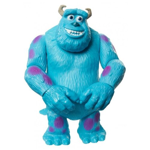 Фигурка Pixar Monsters, Inc. Салли GNX77