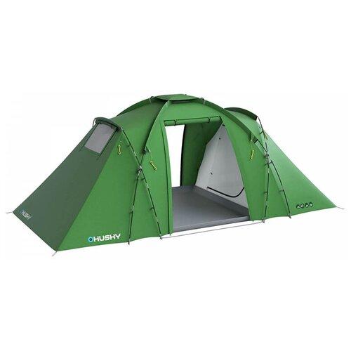 Палатка Husky Boston 4