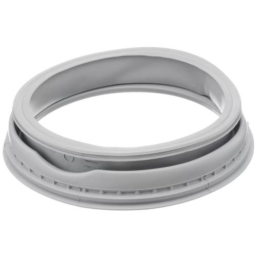 Манжета люка для стиральной машины Bosch (Бош), Siemens (Сименс) 443455 - BO3015