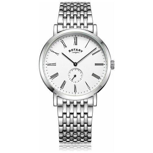 Часы наручные Rotary GB05310/01