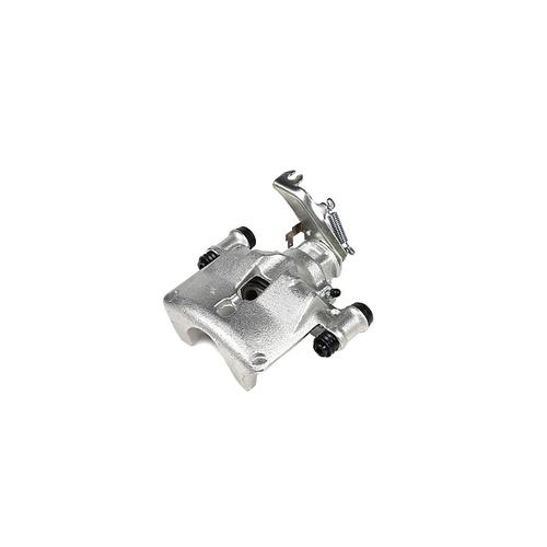 STELLOX 05-90562-SX (0590562_SX) суппорт тормозной задний левый iveco daily IV / daily V all 06>