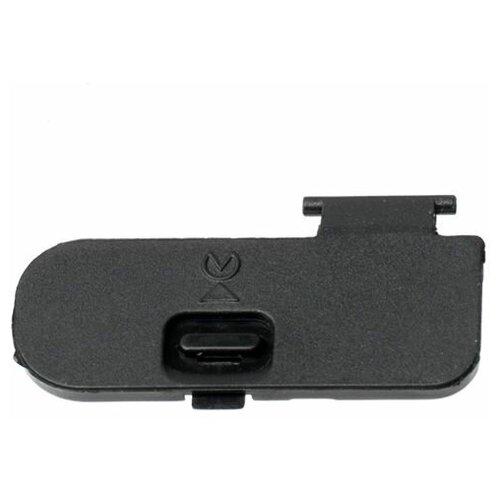 Фото - Крышка батарейного отсека для фотоаппарата Nikon D3200 D3300 сумка nikon crumpler slr для d3200 d3300 d3400 d5100 d5200 d5300 d5500 d5600