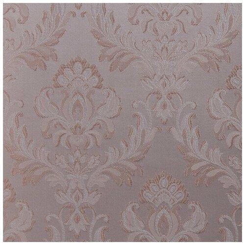 Обои Sangiorgio Anthea 9244/307 текстиль на флизелине 0.70 м х 10.05 м