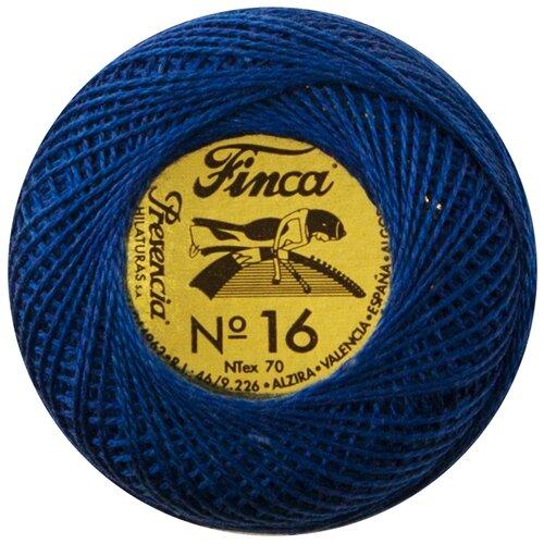 Купить Мулине Finca Perle(Жемчужное), №16, однотонный цвет 3405 71 метр 00008/16/3405, Мулине и нитки для вышивания
