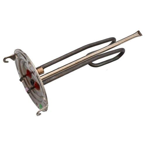 Нагревательный элемент (ТЭН) для водонагревателя Ariston (Аристон) HE RH OR 1500W 230V 35006342