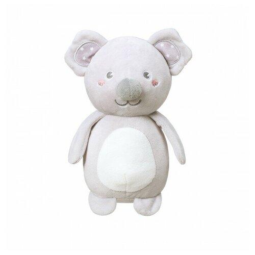 Мягкая игрушка BabyOno Коала Jules, 20 см