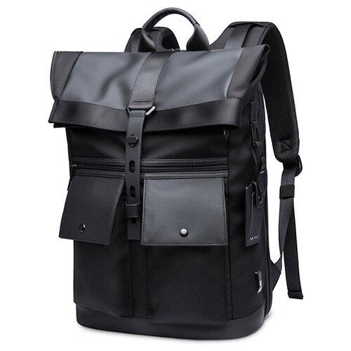 Мужской городской рюкзак Bange