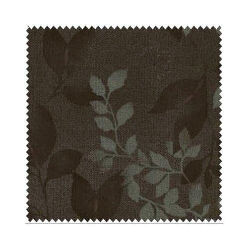 Купить Ткань для пэчворка Peppy Serenity, panel, 91*110 см, 143+/-5 г/м2 (EESSER21866-703), Ткани