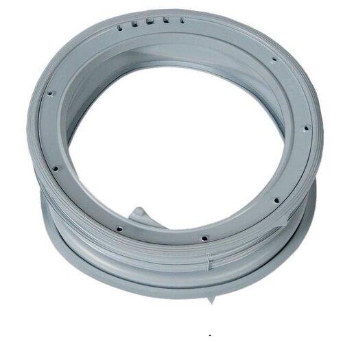 Манжета люка (уплотнитель двери) для стиральной машины Electrolux (Электролюкс), Zanussi (Занусси), AEG (АЕГ) 1321187013