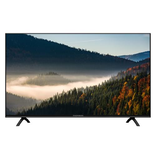 Телевизор Thomson T43FSM6020 43