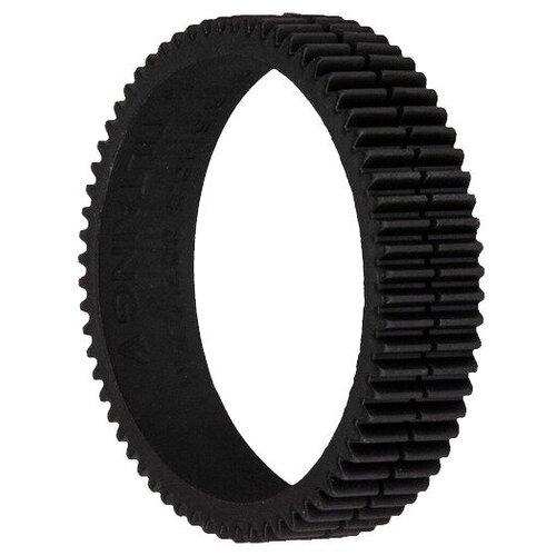Фото - Зубчатое кольцо фокусировки Tilta для объектива 46.5 - 48.5 мм беспроводной пульт tilta nucleus nano