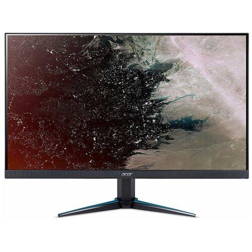 Монитор Acer Nitro VG270UPbmiipx 27