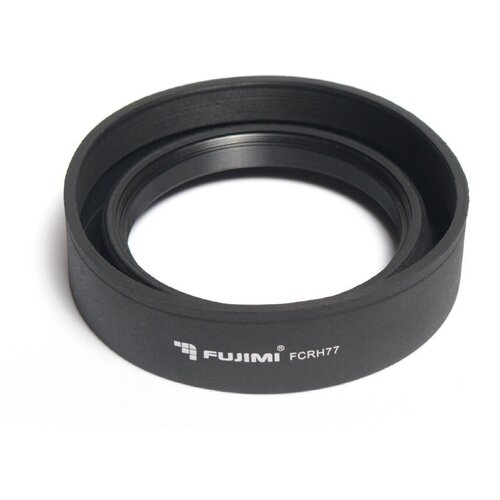 Fujimi FCRH55 Складная резиновая бленда (55 мм)