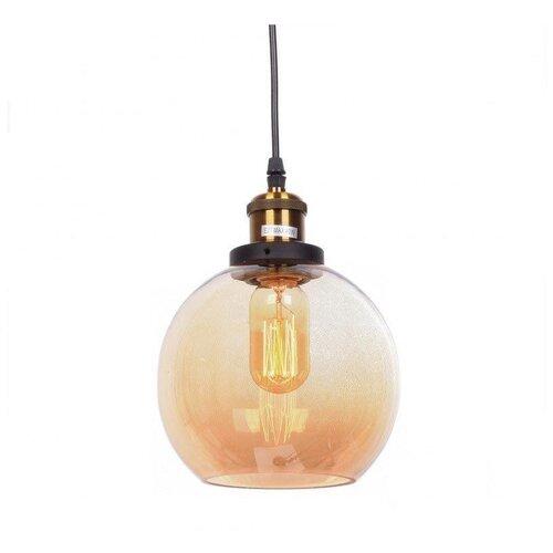 Подвесной светильник Lumina Deco Navarro LDP 6802 Tea
