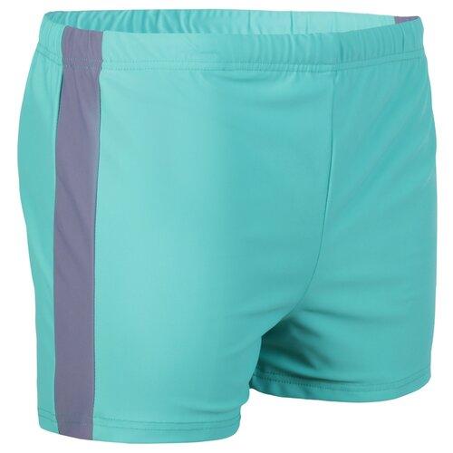 Плавки-шорты взрослые для плавания 002 р. 58 цвет МИКС 2564568
